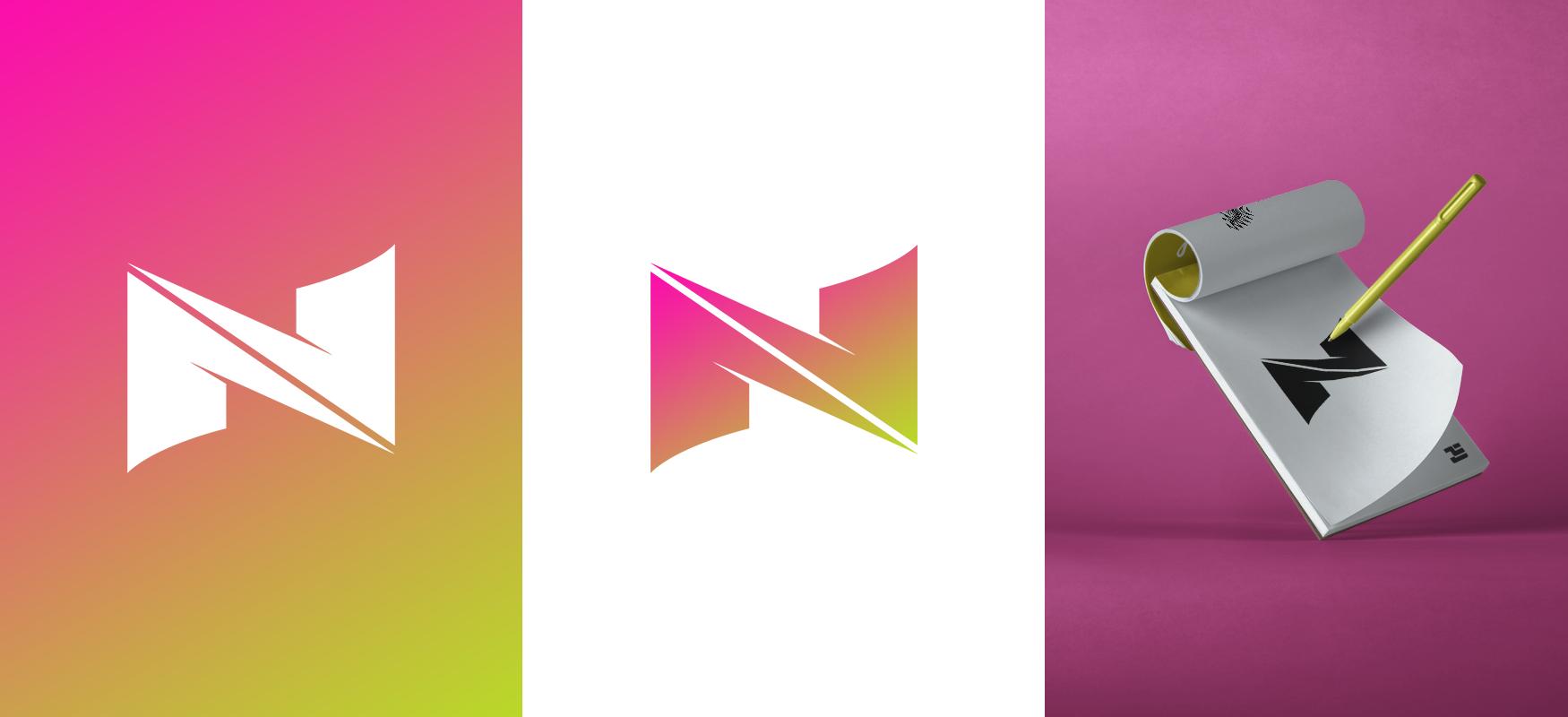 Project Niiqht