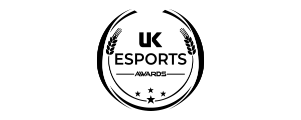 UK Esport Awards
