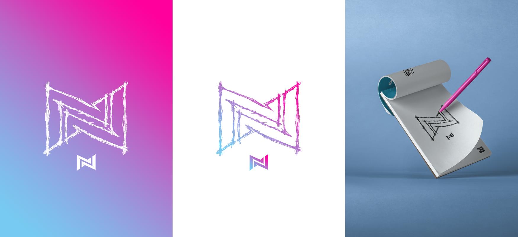 Project logo Nomal